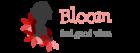 Shop Bloom Fashion