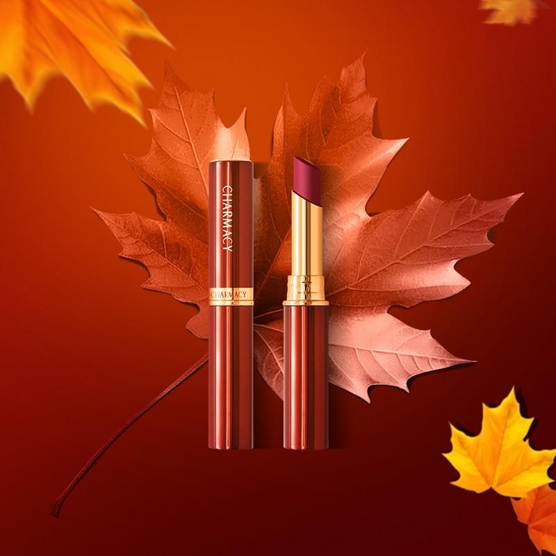Shop Bloom Fashion Long-stay Matte Lipstick